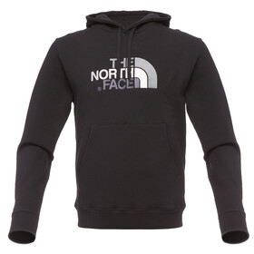 The North Face Drew Peak Pullover Hoodie Men TNF black/TNF black